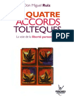 [Miguel Ruiz] Les Quatre Accords Toltèques La v(BookFi)