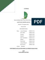 AKUNTANSI SOSIAL.docx
