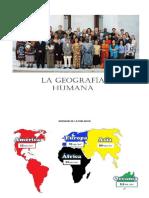 DENSIDAD DE LA POBLACIÓN.docx