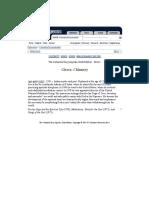 Sri Chinmoy - Chinmoy Ghose - Columbia Encyclopedia Entry