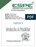 Cap3 Intro Probabilidad