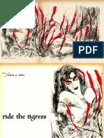 RIDE THE TIGRESS by John A. Keel