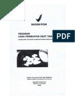 cpob 2006_2.pdf