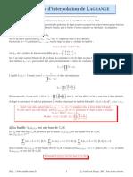 polynomeslagrange 4