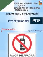 ceramicos y refractarios 1.pptx