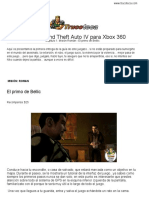 Guia de Grand Theft Auto IV Para Xbox 360 - Search[1]