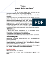TEATRO EN ALIMENTACIÒN.docx