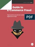 {dfa79136-6154-4ea5-8ef4-49c818219122}_EB7_Guide-to-Ecommerce-Fraud