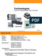 Introduction to PLC.pdf