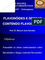 Flavonoides As