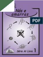 Série Ar Livre - Nos e Amarras.pdf