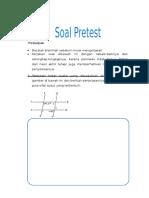 Soal Pretest.docx