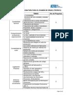 TEMARIO (ADMINISTRACIÓN) POR ASIGNATURA PARA EL EXAMEN DE GRAD1.pdf