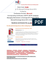 [http://events.e-med.co.il/?exam=70-494-dumps&collection=] Latest 70-662 PDF Free 31-40