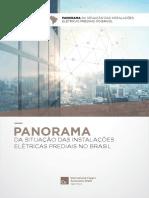 dossie_procobre_a4_BX.pdf