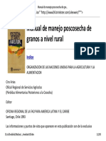 _ag_grain_drying_rural_manual_es_unfao_lp_108280_.pdf