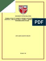 2011 Formulasi Kosmetik.pdf