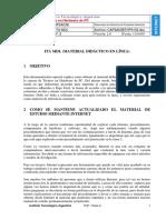 CAP2A03BTHP0102.pdf