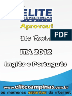 Elite_Resolve_ITA_2012-Ingles_Portugues[1].pdf