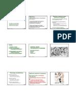 2 Dr Anne Marie Côté Nephrotic Syndrome in Pregnancy1