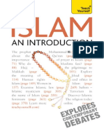 Islam - An Introduction by Ruqaiyyah Waris Maqsood