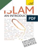 Islam - An Introduction by Ruqaiyyah Waris Maqsood