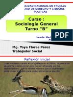 Clase 1 Sociologiaderecho