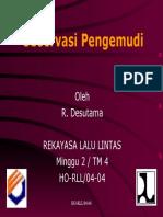 HO-RLL 04-04