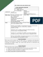 edu555 course info sept-jan 2014-15-lindalias