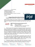 Draft - VVIP Invitation