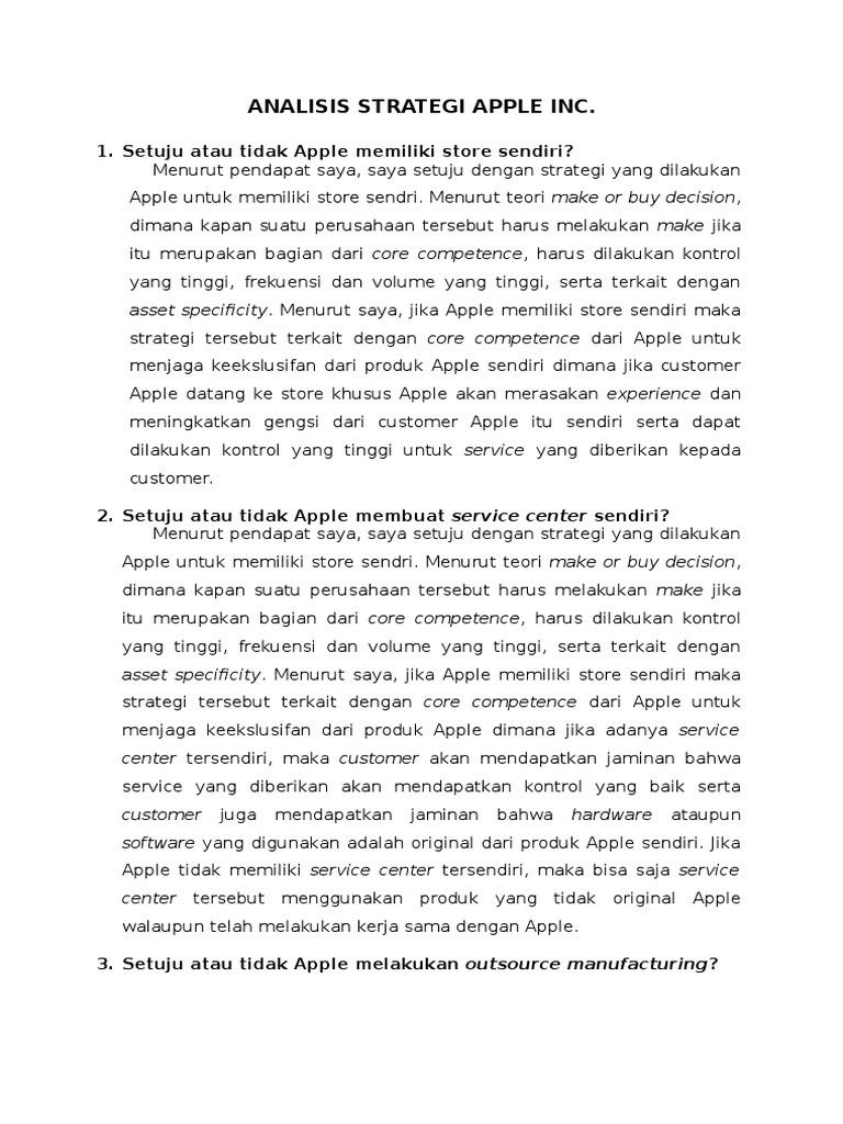 co2 emisijos leidimų prekybos sistema 3 strategijos variantai