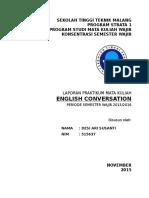 Cover English Conv