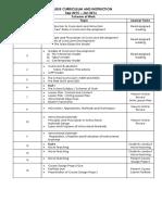 edu 555 scheme of work