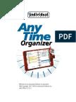 guideAnyTimeOrganizer.pdf