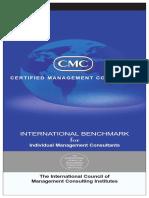 Brochure Cmc