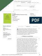 B – Quelle(s) Méthode(s) d'Analyse Pour Le Texte Théâtral_ - Cairn