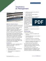 Contractor Insolvency Iy1KK