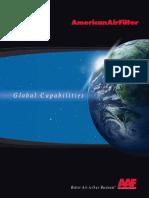 Aaf Global Capabilities Aaf 1 100 PDF