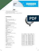 PBX100XA-MM_E(1)