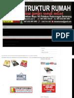 http___www.struktur-rumah.com_2012_02_cara-membuat-jadwal-waktu-pelaksanaan.pdf