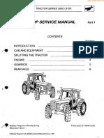 Massey_Ferguson_3000_3100 series_WSM.pdf