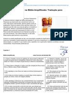 Blogpastoraanavirginia.blogspot.com.Br-Filipenses Completa Na Bíblia Amplificada Tradução Para Português