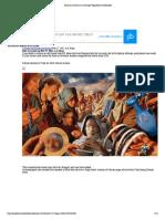 Africans in Roman Era Europe1 _ Egyptsearch Reloaded