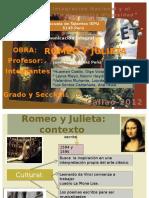 romeoyjulieta-120828102653-phpapp01