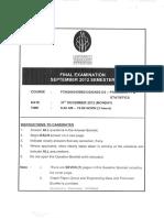 06 2012 December.pdf
