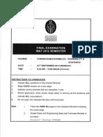 08 2012 May.pdf
