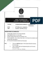 09 2013 April.pdf