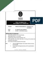 13 2015 January.pdf