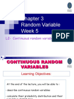 CHAPTER 3 - CONTINUOUS.ppt
