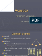 Biofizica medicala